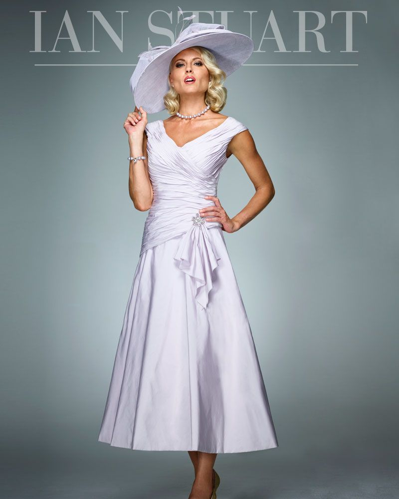 Ian Stuart London dress style 706 | Dresses | Pinterest | Ian stuart ...