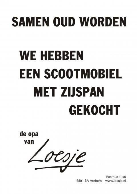 spreuken loesje trouwen Pin by Wilma Rouwendal on Huwelijk | Pinterest | Quotes, Dutch  spreuken loesje trouwen