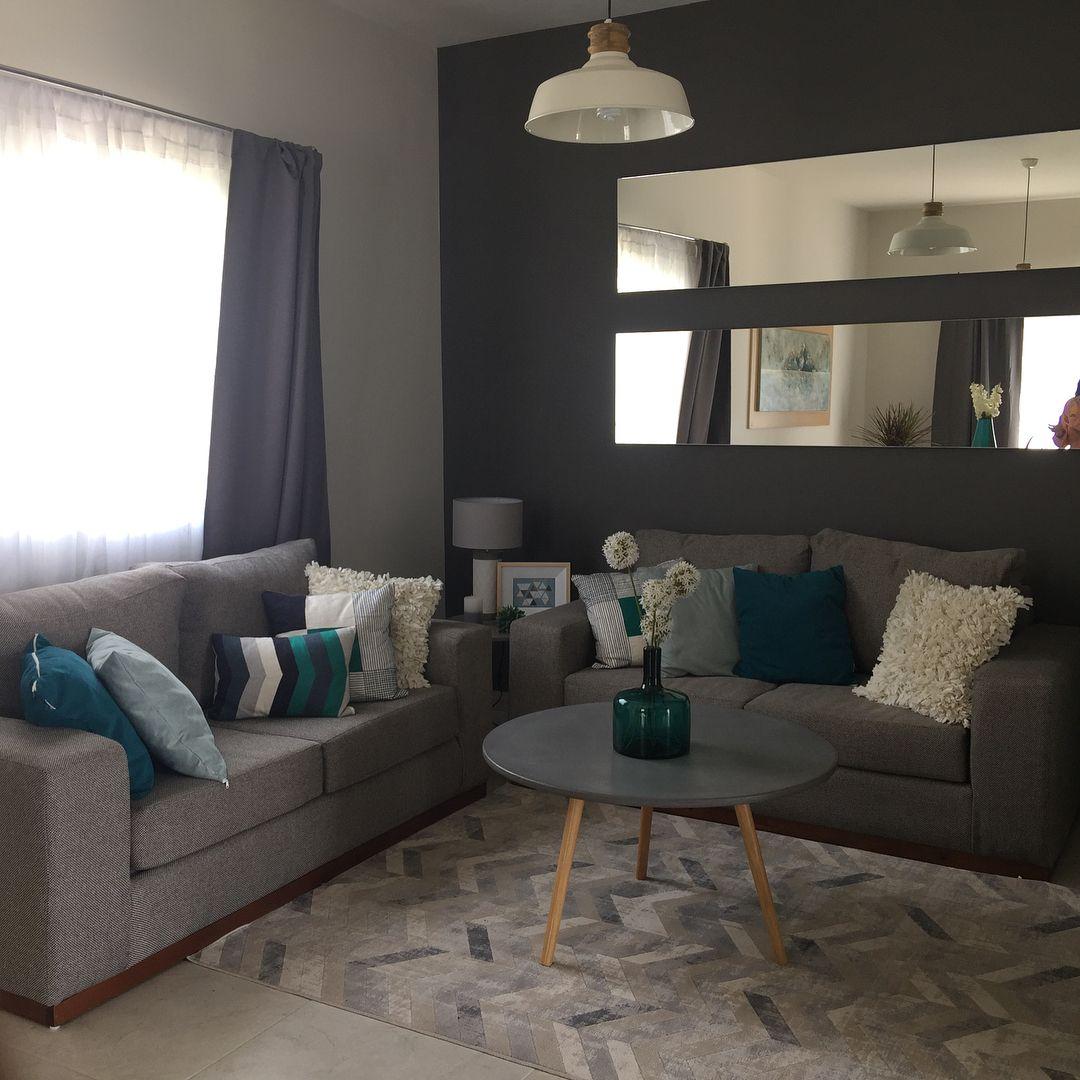 Decoraciones De Casas Modernas 2020 Novocom top