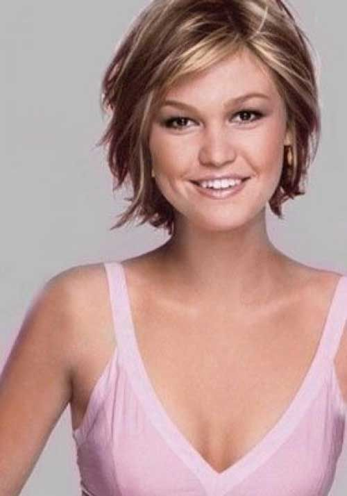 Magnificent 1000 Images About Hair On Pinterest Short Haircuts For Women Short Hairstyles Gunalazisus