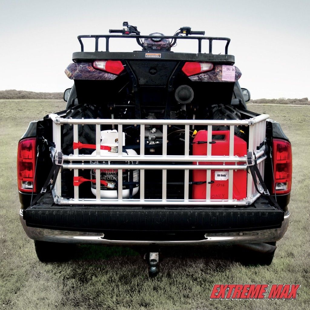 20152016 Ford F150 Truck Bed Accessories5 Best Tailgate
