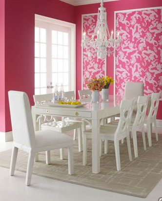 lilly pulitzer | Home Ideas | Pinterest | Room, Future and House