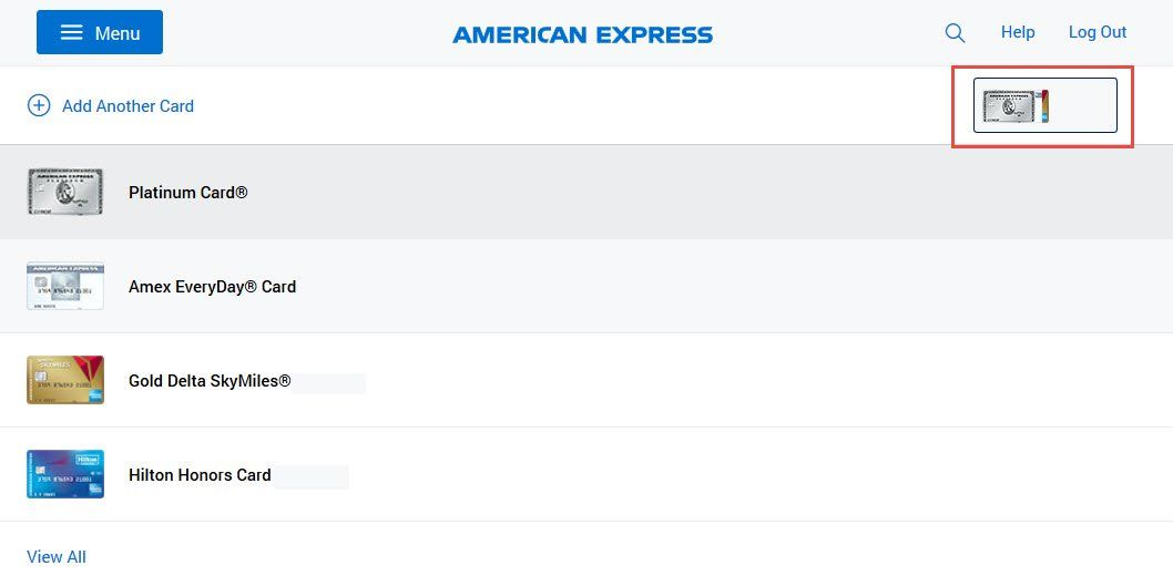 12 Ways On How To Get The Most From This Amex Pre Approval