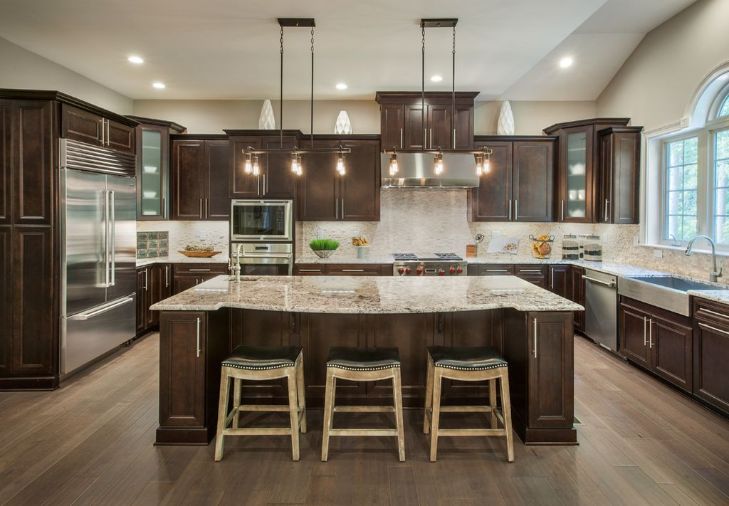new homes for sale apex nc