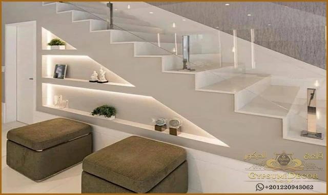 ديكورات دهان جدران 2021 In 2021 Modern Decor Modern Design Design