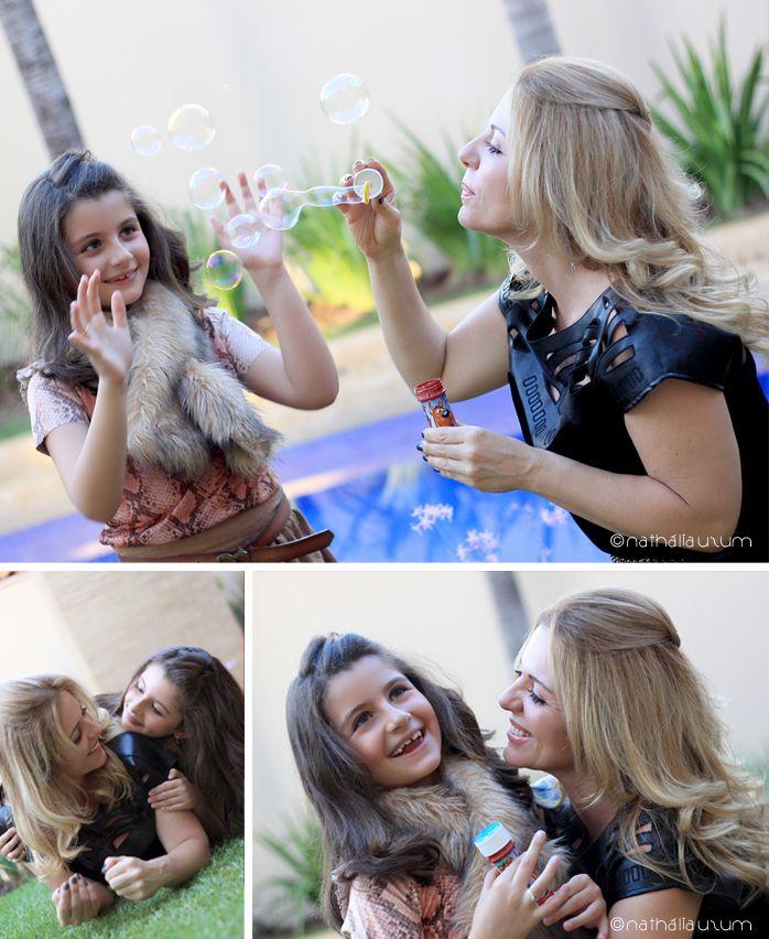 As bolinhas de sabão de Laura e a mamãe Ana Paula #Bubble #love #amor #bolhasdesabao #familia #Fun #diversao #divertido #sjrp #saojosedoriopreto #brasil #brazil