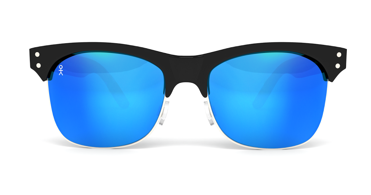 Goggles And Sunglasses Png For Picsart And Photoshop Editing Sunglasses Png Googles Png Sunglasses Picsart Photoshop Editing