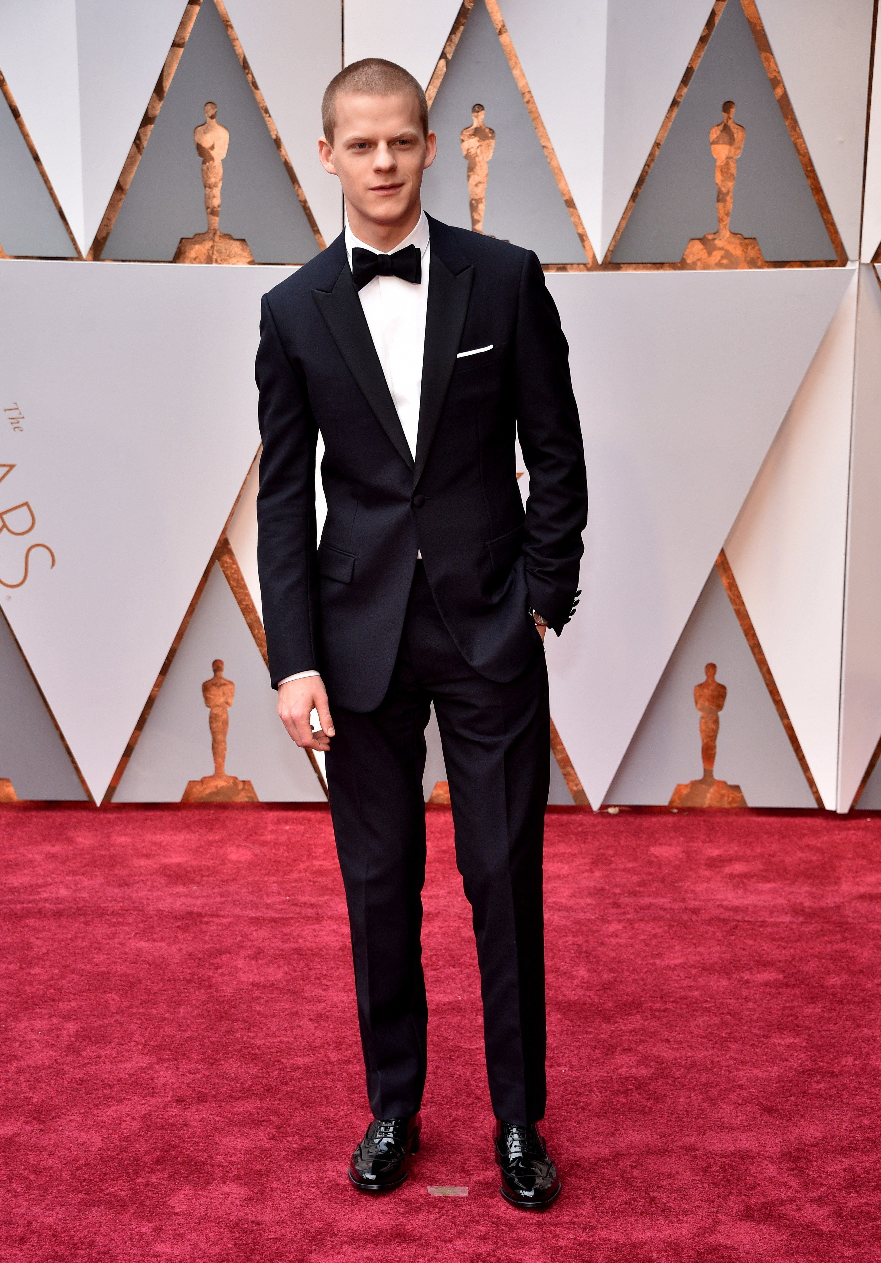 Oscars 2017 Fashion Live From The Red Carpet Red Carpet Oscars Oscars 2017 Red Carpet Oscar 2017 Dresses