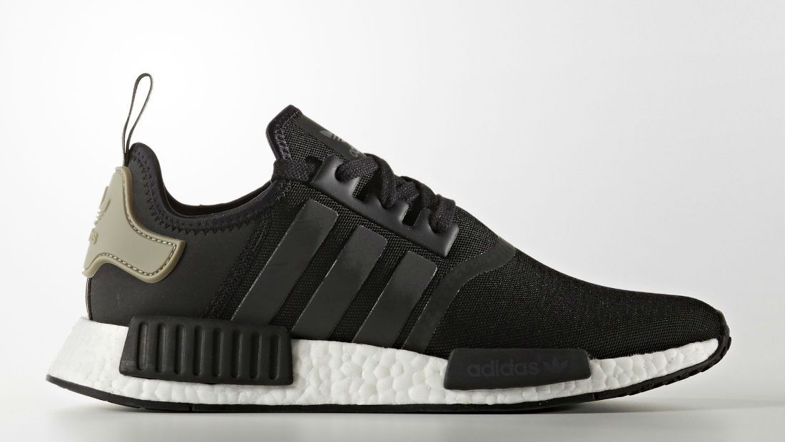 adidas nmd cargo pack 6 shoes pinterest adidas nmd nmd and