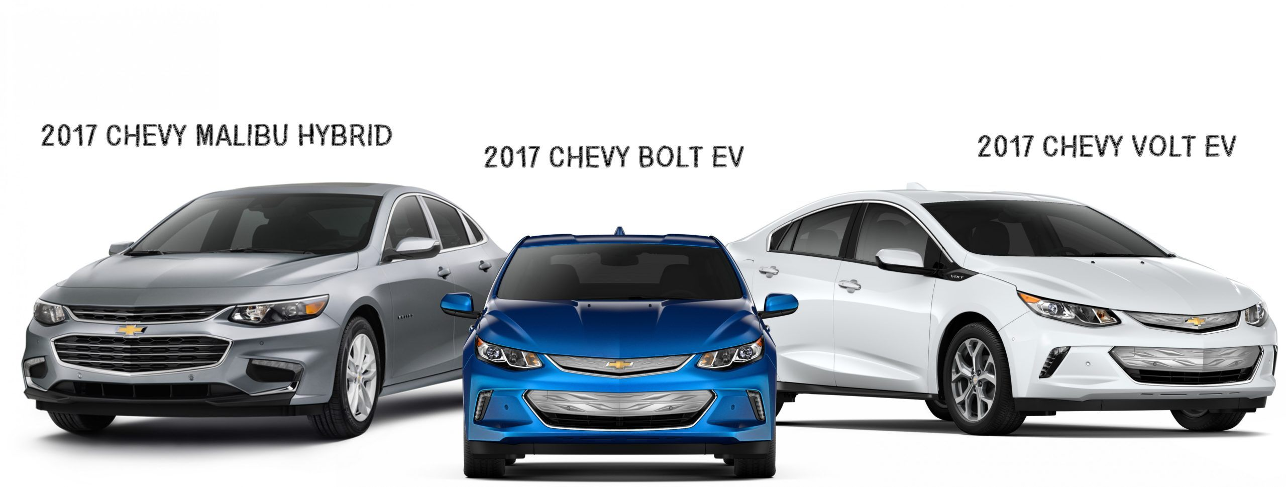 How To Have A Fantastic 2020 Chevrolet Volt Design With Minimal