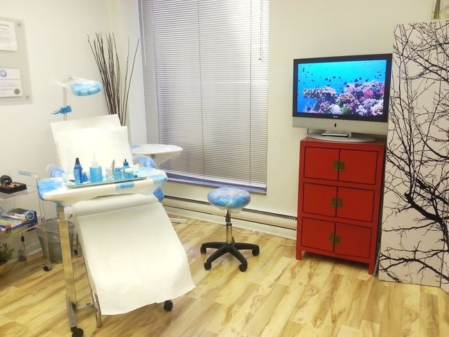 "#1 Expert  Permanent Makeup in Chicago. ""Chicago Permanent Makeup by Lana Schluter RN, BSN"""