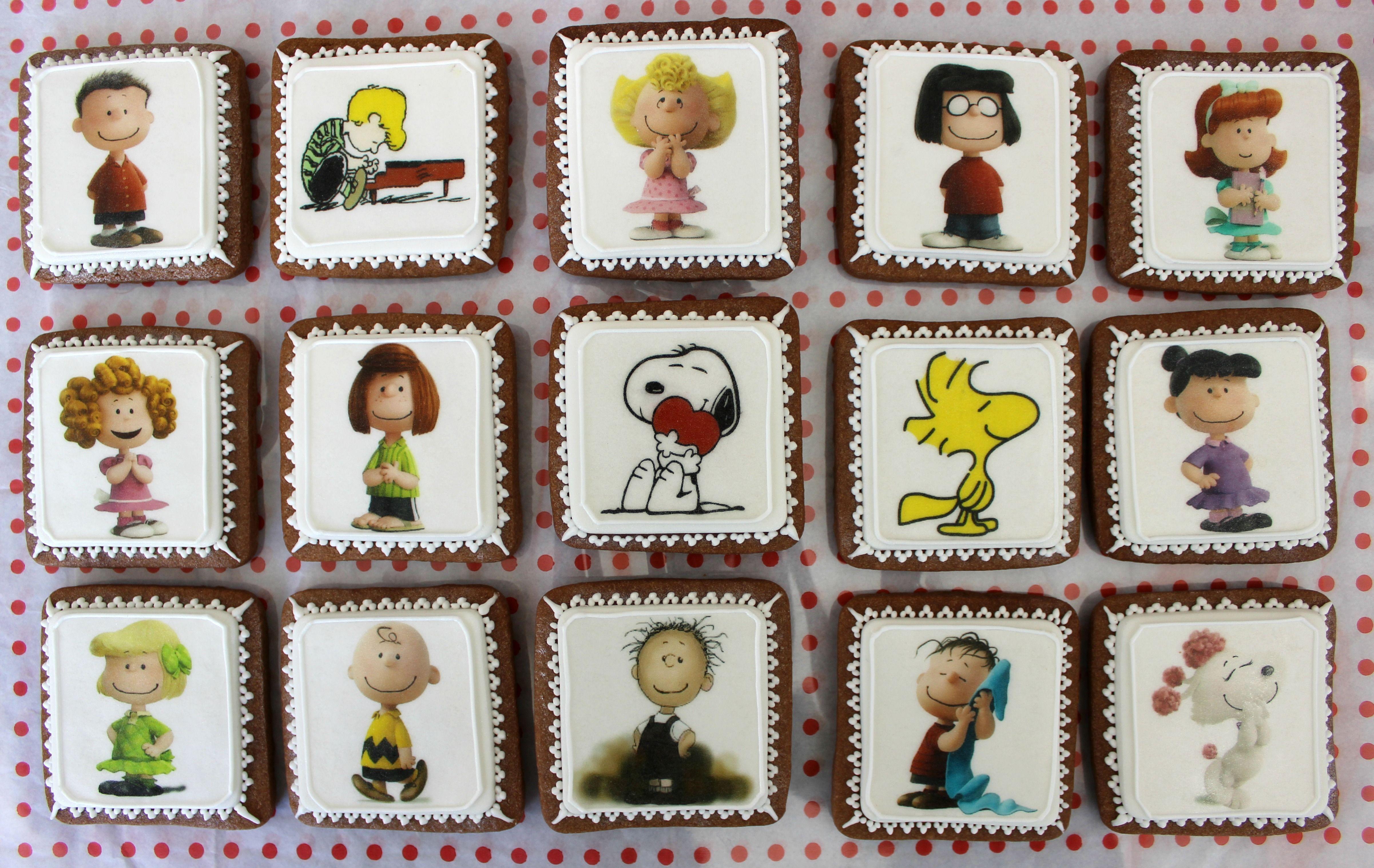 www.facebook.com/jbbiscoitosfinos @biscoitosfinos
