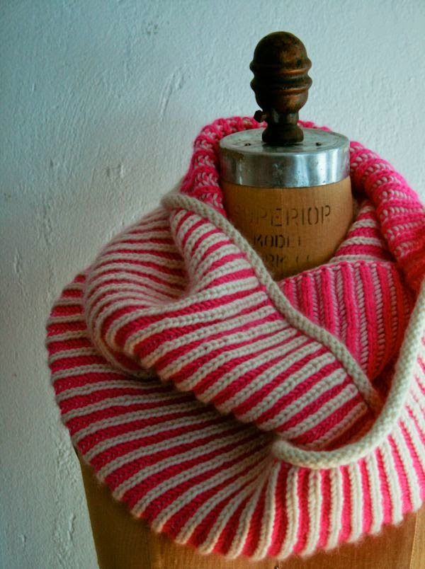 blog tendance tricot crochet craft ideas diy pinterest crochet animals shawl and crochet. Black Bedroom Furniture Sets. Home Design Ideas