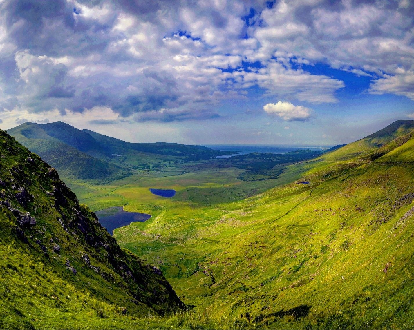 How Much Does A Trip To Ireland Cost | Visit ireland ...