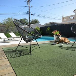 Outdoor Carpet Tiles For Decks Http Hurlevent Info Pinterest