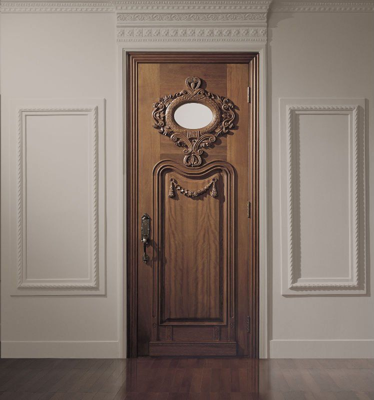 Beautiful Interior Door Dream Home Pinterest Portes