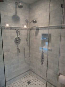 Job Photos Traditional Spaces New York Stamford Marble And Tile Granite Store Tile Bathroom Stamford