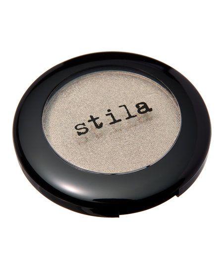 Stila Diamond Lil Eyeshadow | zulily