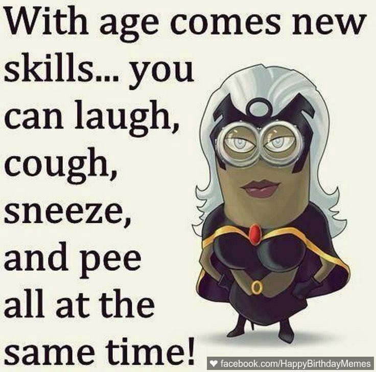 Pin By Amber Beal On Happy Birthday Happy Birthday Quotes Funny
