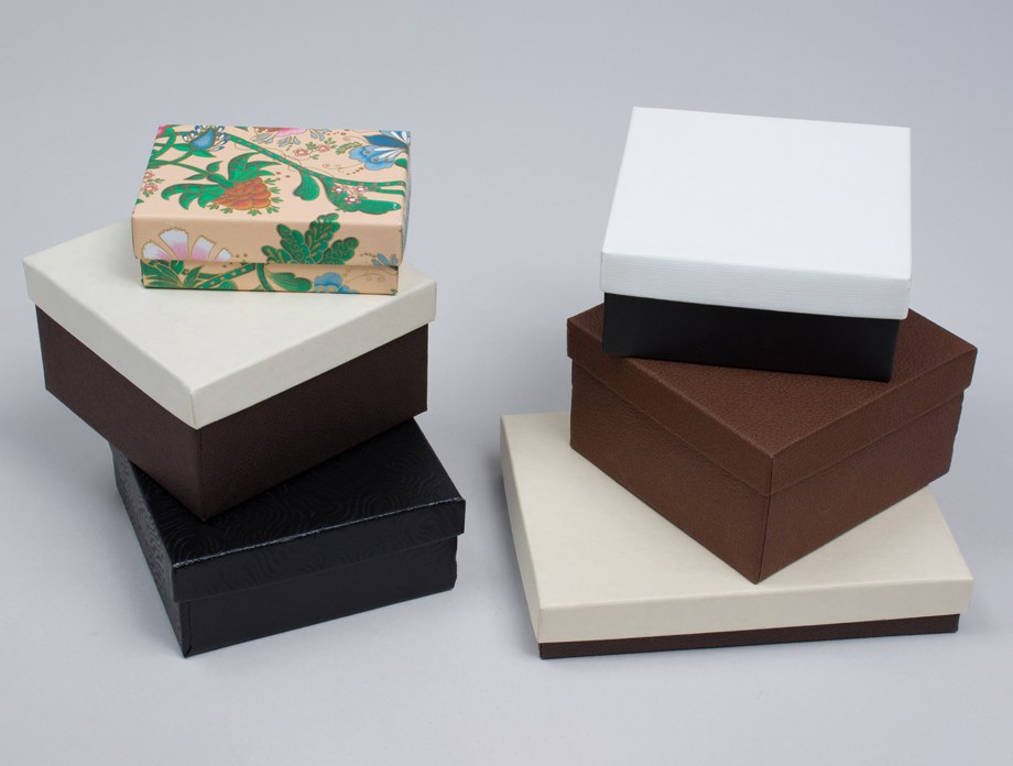 27++ Custom cotton filled jewelry boxes info