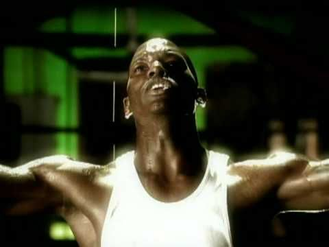 Golden Classic, real rnb reminds me of her! Tyrese - Sweet Lady