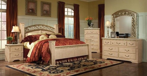 bedroom sets for sale by owner beautiful cheap nice set near me
