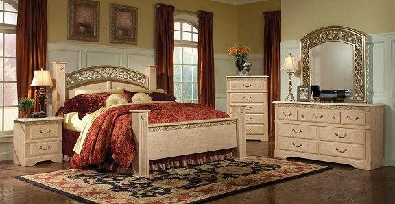 NICE BEDROOM SET | For the Home | Pinterest | Buy bedroom ...