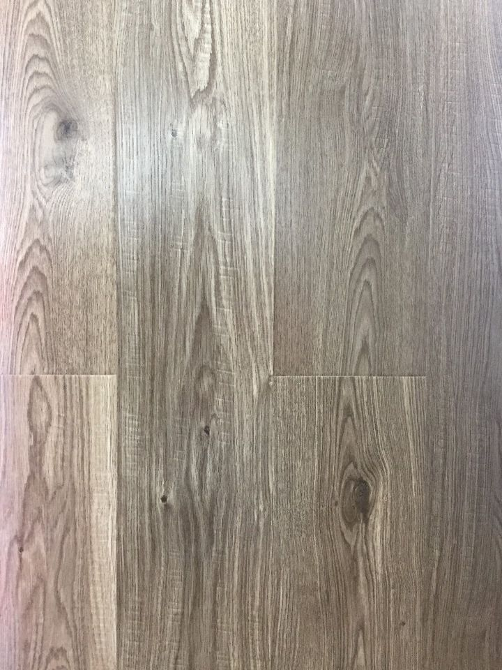 German Technology Floating Floor Laminate Wood Flooring Hardwood
