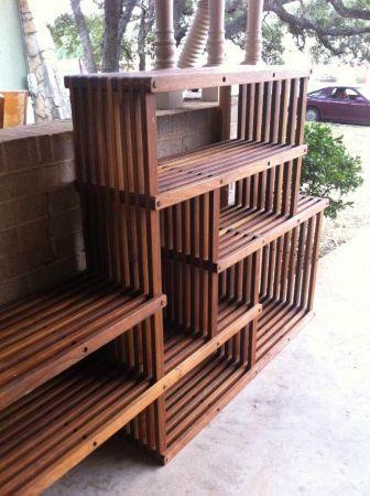 Thou Shall Craigslist Home Decor Decor Furniture