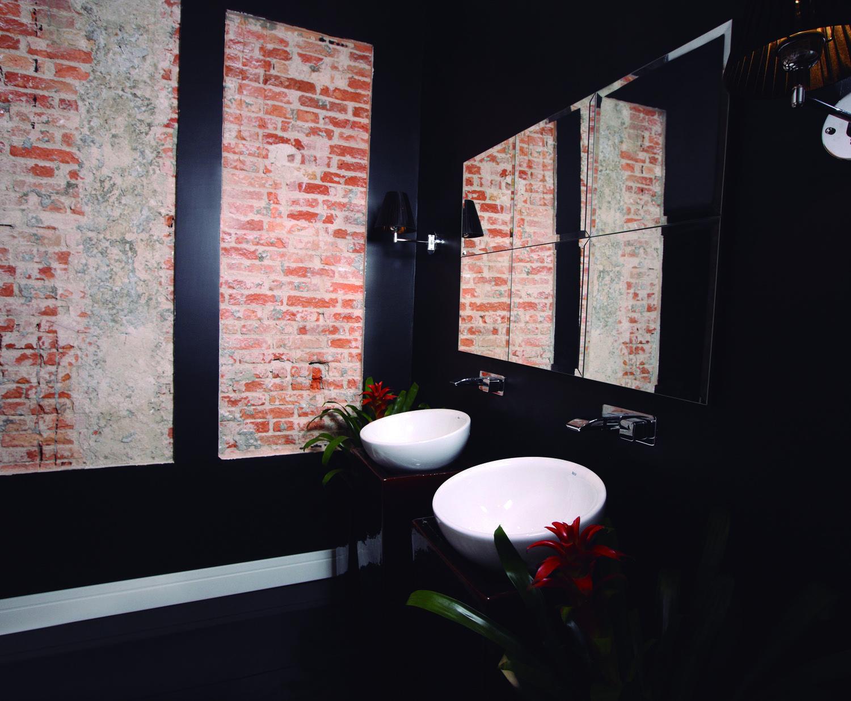 Itu Casa Decor: os ambientes decorados da mostra de 2014 - Casa