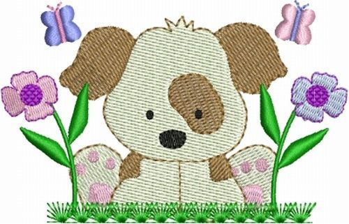 Simple Cute Embroidery Designs Google Search Embroidery