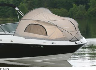 Sun Shade Canopy with all-around Tent for Inflatable Boats. & Sun Shade Canopy with all-around Tent for Inflatable Boats ...