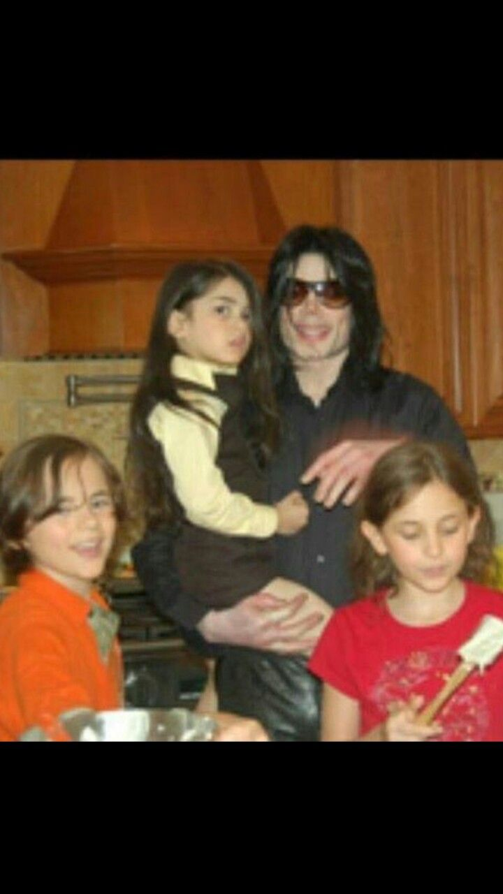 Pin By Misty Hester On Michael Jackson Pinterest Michael - Michael jackson religion