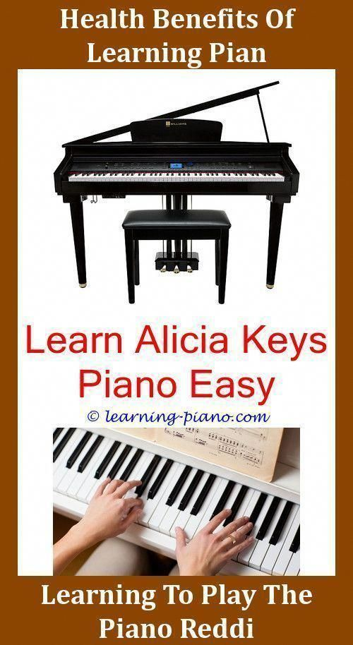 Learnpianolessons Which Is Harder To Learn Guitar Or Piano ...