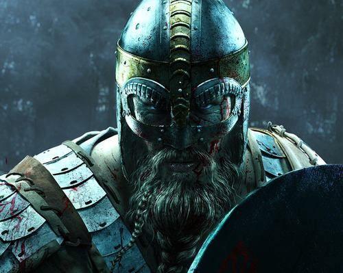 Viking Warriors Pesquisa Google Viking Warrior Viking