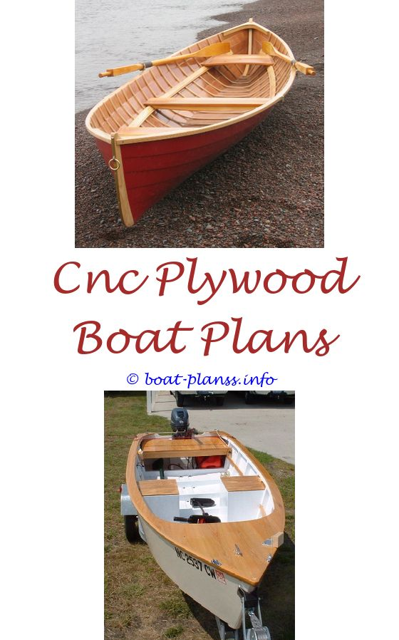 Shanty Boat Plans | Boat plans, Boating and Wooden boats