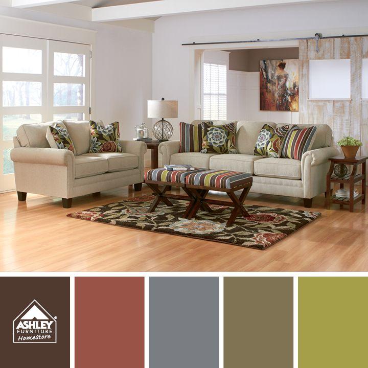 Love The Vibrant Palette In These Patterns Decoracion Hogar Cosas De Casa Decoracion Living