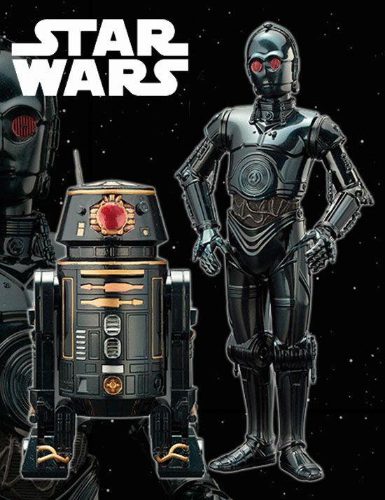 Open The Toy Star Wars Empire Star Wars Star Wars Design