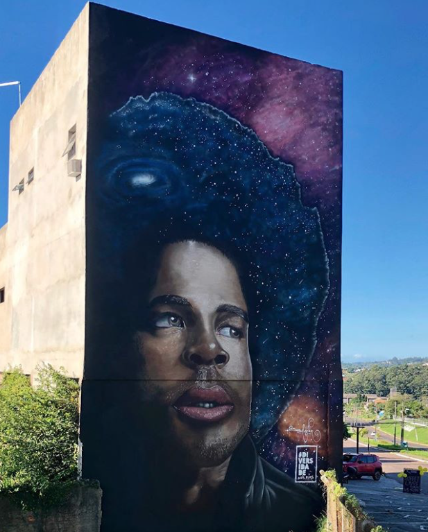 seba cener in são leopoldo brazil 2018 wall street art on simply wall street id=48267