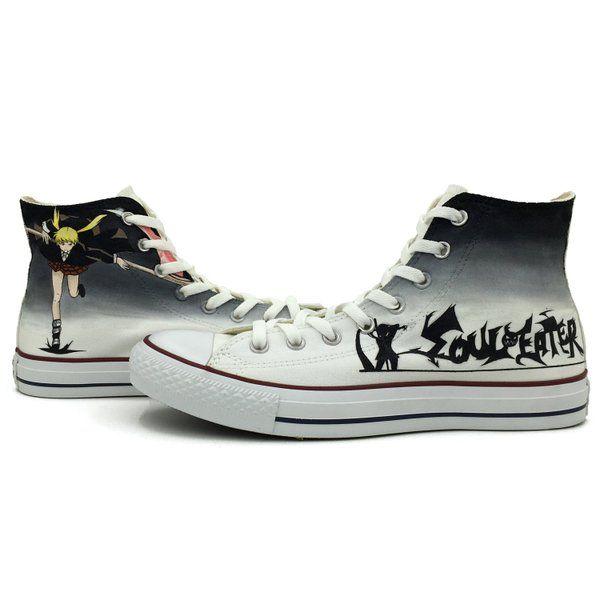Converse Chuck Taylor II con lienzo Fashion Sneakers aWEsdVEX