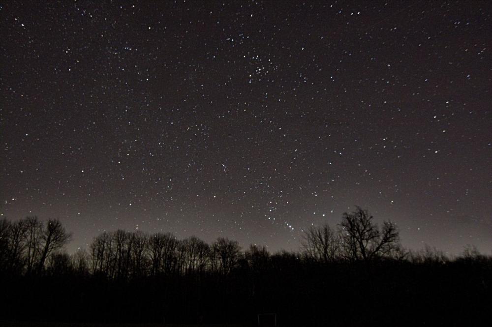 Michigan Dark Sky Park Announces 2021 Stargazing Dates In 2021 Stargazing Dark Skies County Park