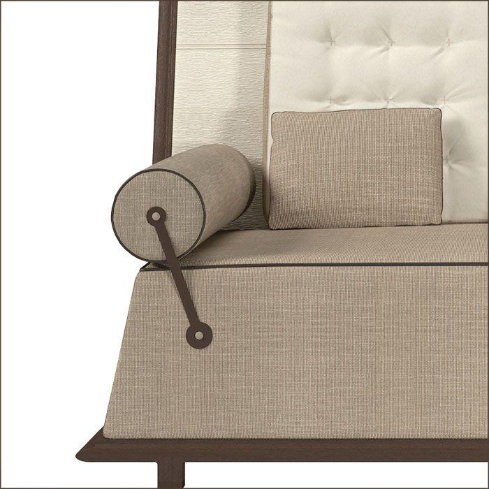 DCWL LEIO Sofa 4 Furniture Vendor In China Email:derek