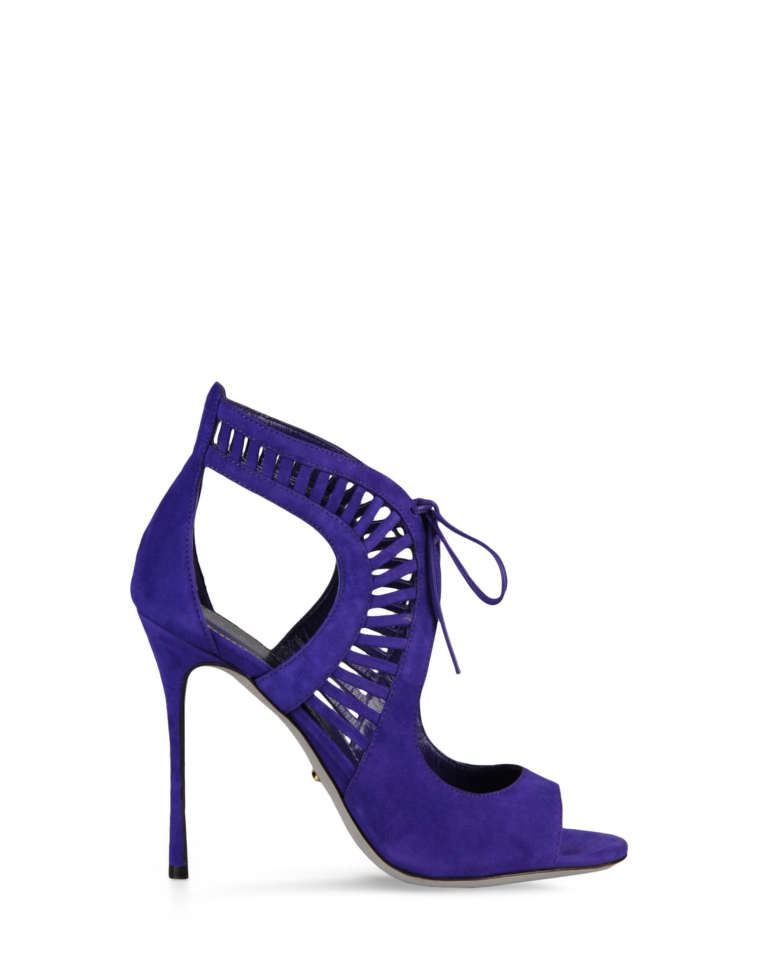 e1a2fc05adea naos - Women Sandals - Women Shoes on SERGIO ROSSI Online Store ...