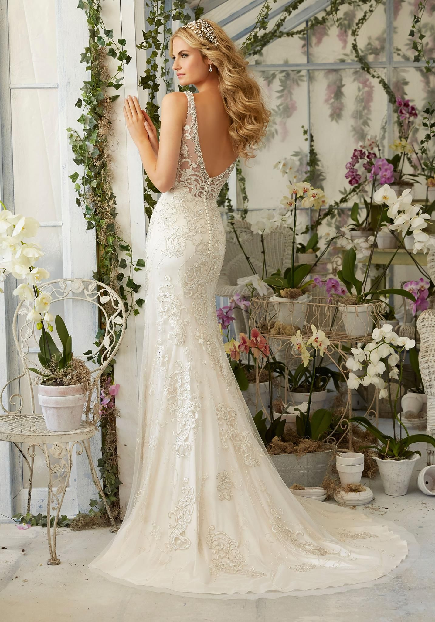 Beth carter bridal e huntingburg in