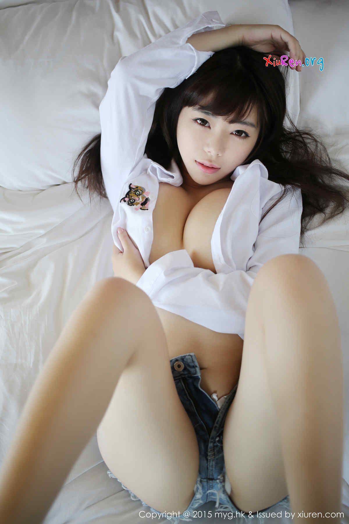 http://www.asian-sirens.net/uploads/2015/06/11.jpg
