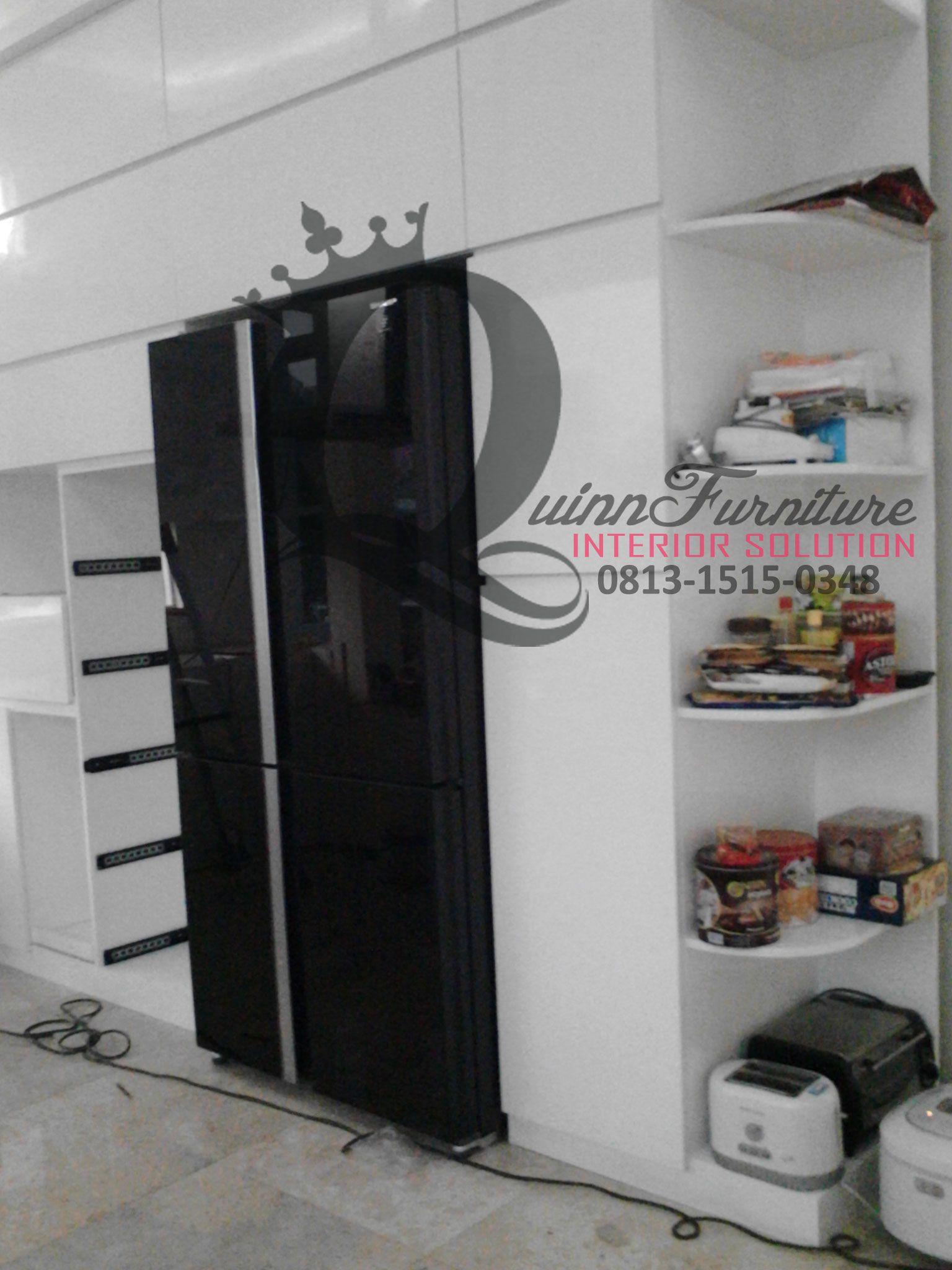 Kitchen 4   Workshop Furniture
