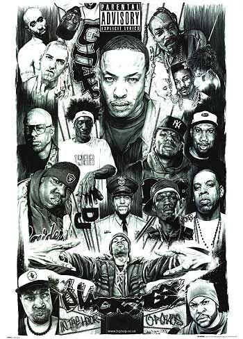 Rap Gods 2 Hip Hop Artwork Hip Hop Art Hip Hop Poster