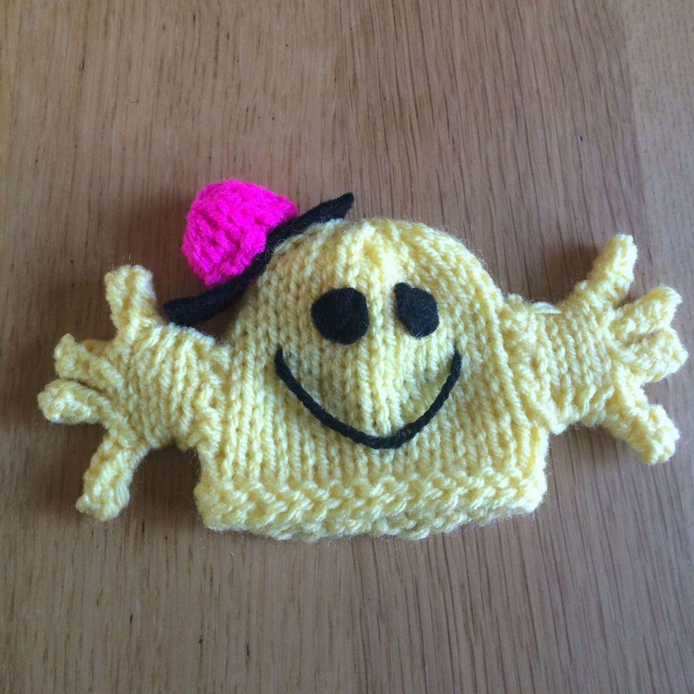 Innocent smoothies big knit hat patterns mr men mr bounce knit innocent smoothies big knit hat patterns mr men mr bounce bankloansurffo Image collections
