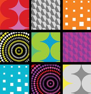 Geo Pop Downloads Doyoueq Com Quilting Software Free Fabric Electric Quilt