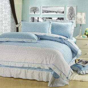 17 Best images about Bedroom Ideas on Pinterest   Bed in a bag  Room  decorating ideas and Duvet covers. 17 Best images about Bedroom Ideas on Pinterest   Bed in a bag